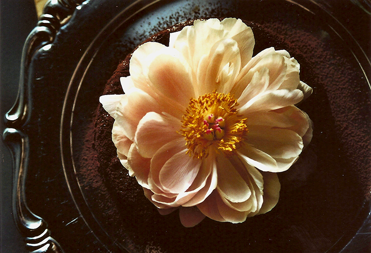 Chocolate Heartache Cake-91