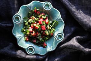 watermelon-salsa-7